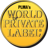 Végola will participate this year at PLMA (Private Label Manufacturing Association)